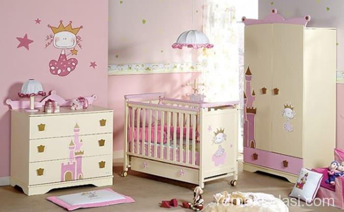 kiz-bebek-odasi-dekorasyonu-12