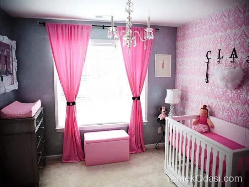 kiz-bebek-odasi-dekorasyonu-3