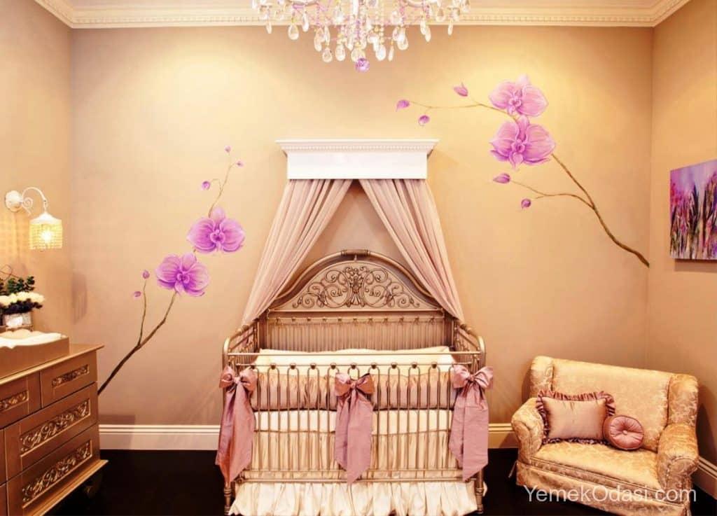 kiz-bebek-odasi-dekorasyonu-5