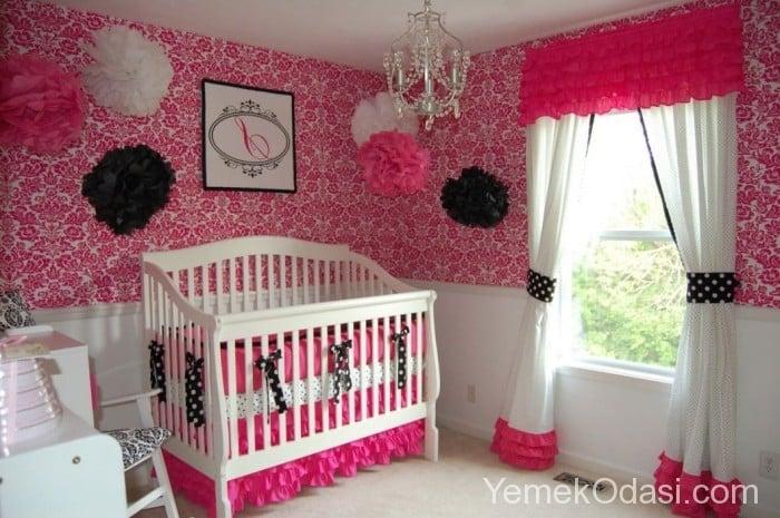 kiz-bebek-odasi-dekorasyonu-7