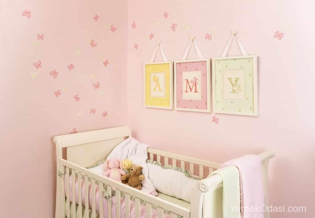 kiz-bebek-odasi-dekorasyonu-8