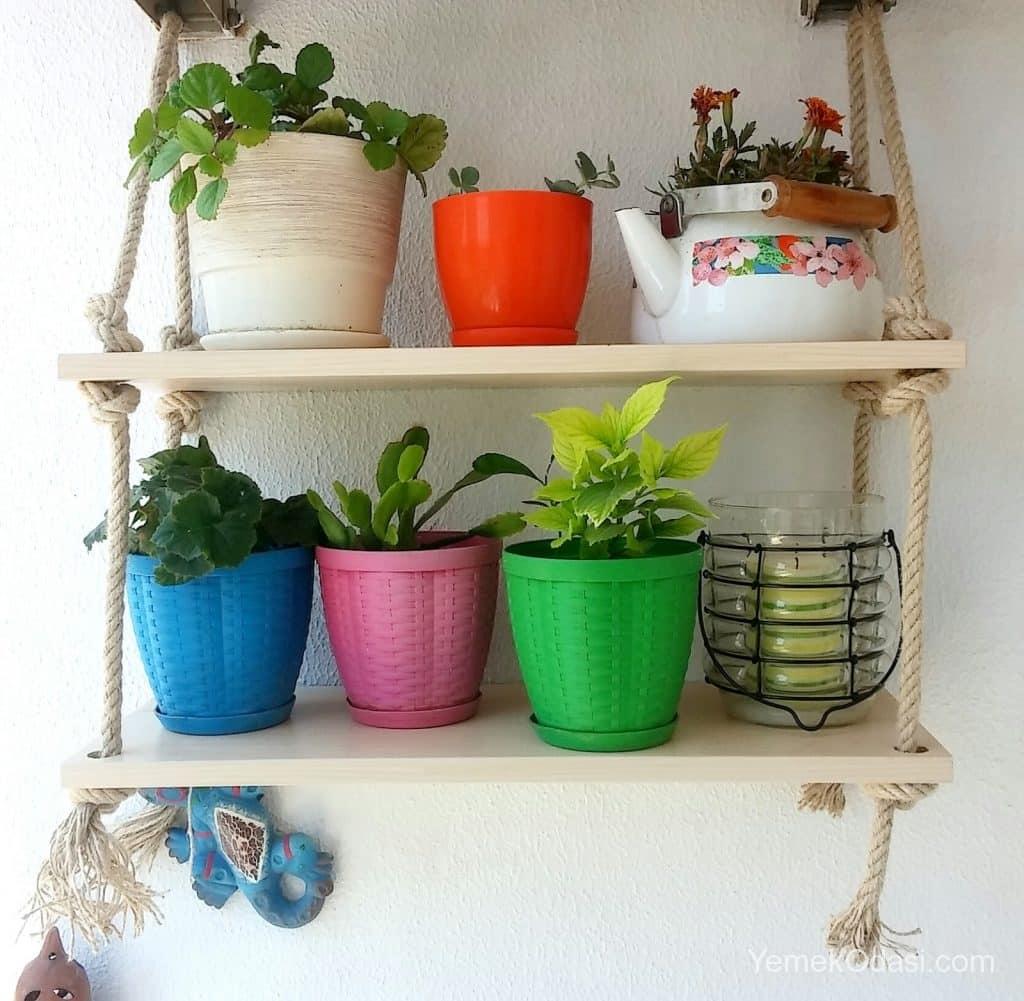 kucuk-balkon-dekorasyon-fikirleri-4