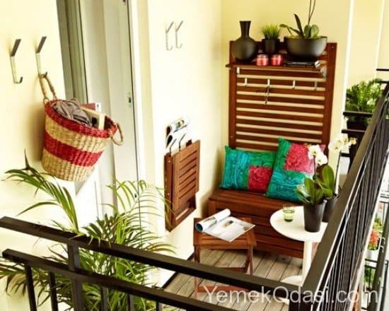 kucuk-balkon-dekorasyon-fikirleri-5