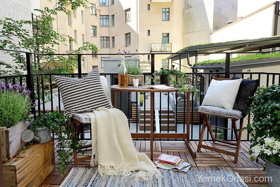 kucuk-balkon-dekorasyon-fikirleri-6
