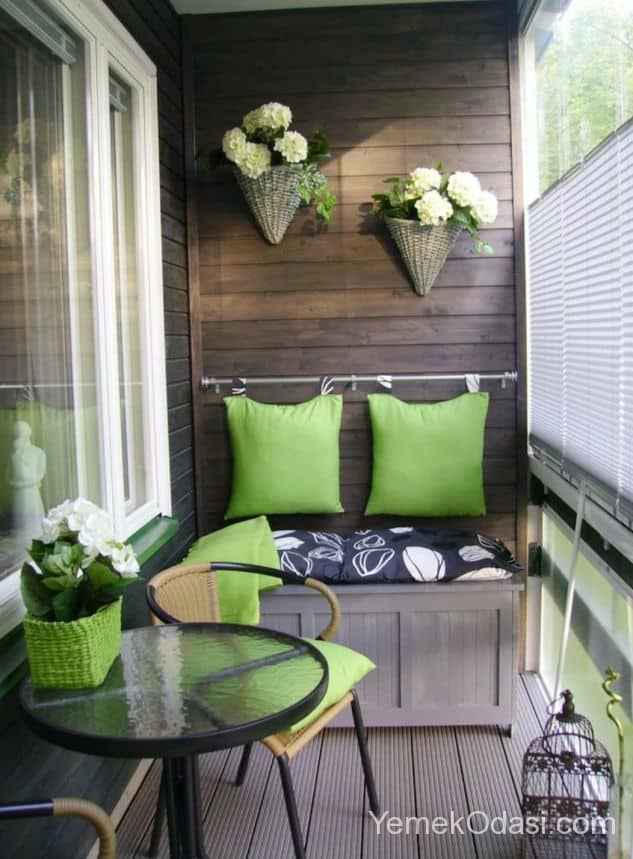 kucuk-balkon-dekorasyon-fikirleri-7