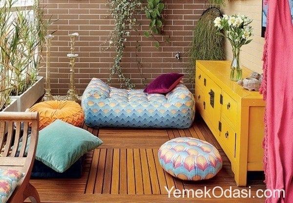 kucuk-balkon-dekorasyon-fikirleri-8