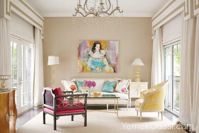 kucuk-oturma-odasi-dekorasyon-fikirleri-10