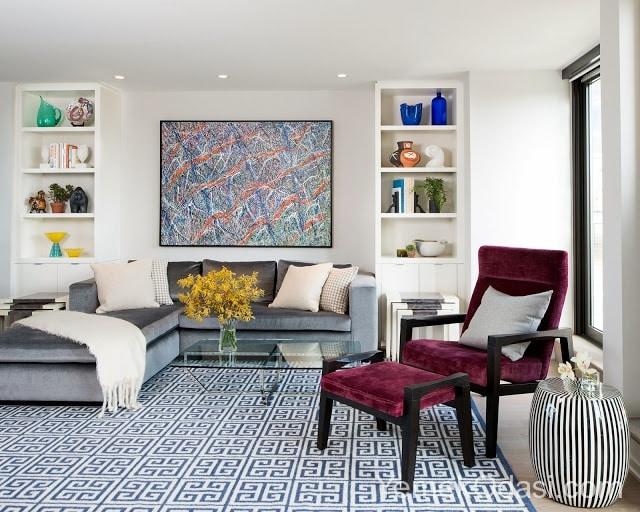 kucuk-oturma-odasi-dekorasyon-fikirleri-11