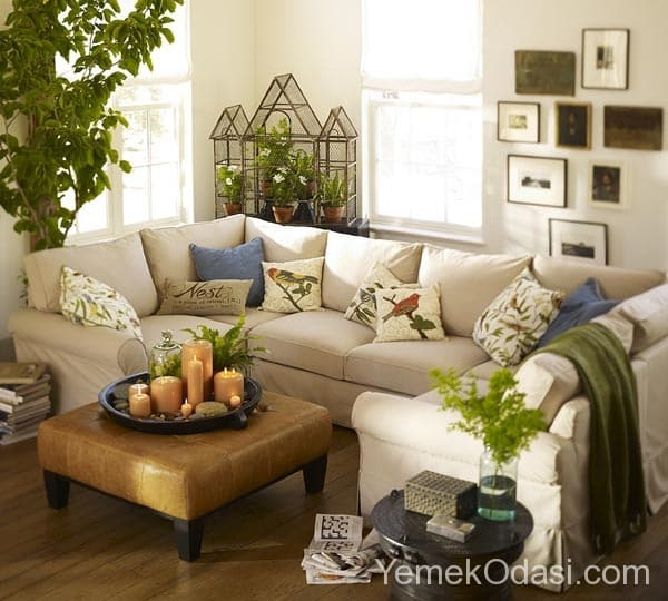kucuk-oturma-odasi-dekorasyon-fikirleri-2
