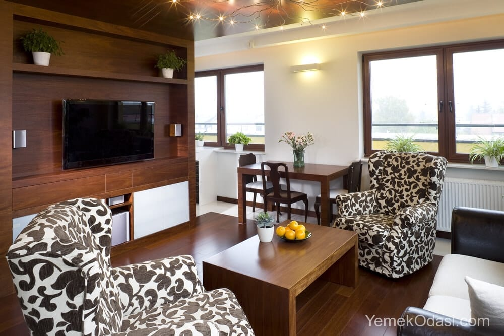 kucuk-oturma-odasi-dekorasyon-fikirleri-4