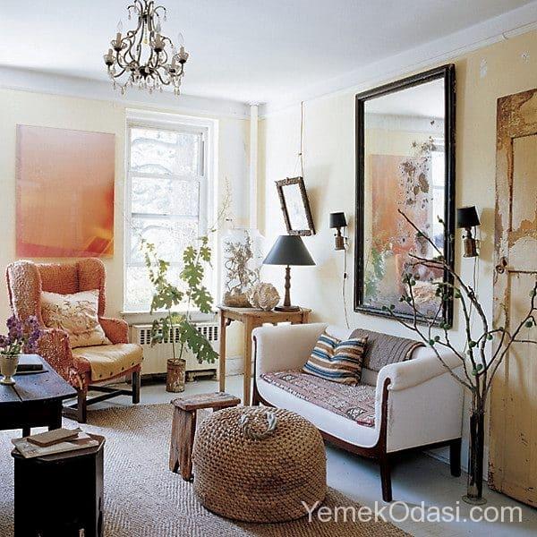kucuk-oturma-odasi-dekorasyon-fikirleri-5