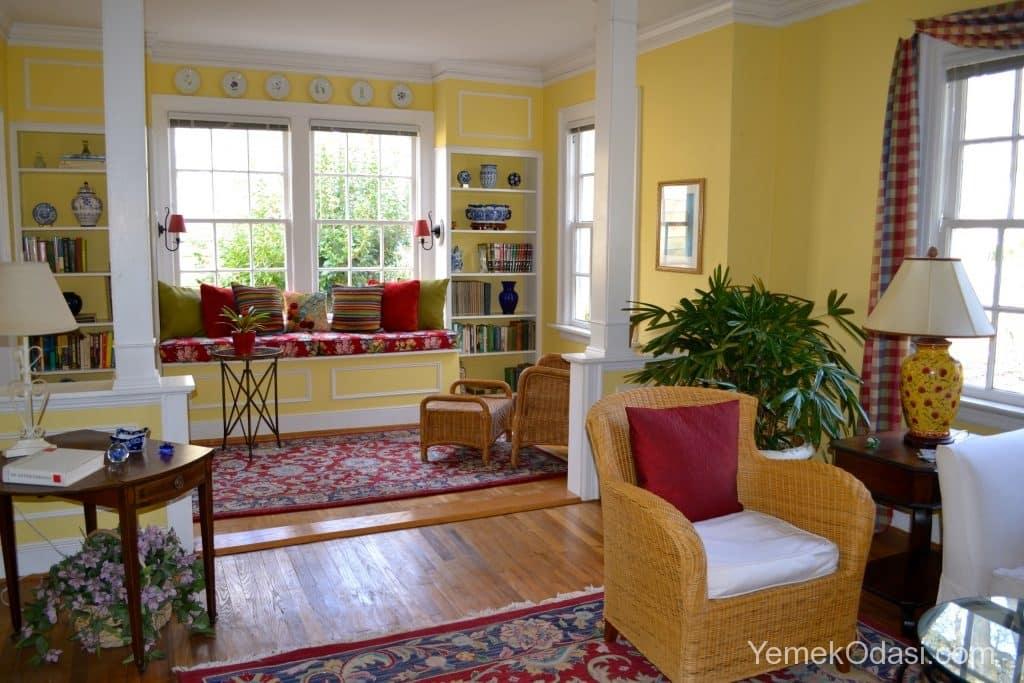 kucuk-oturma-odasi-dekorasyon-fikirleri-7