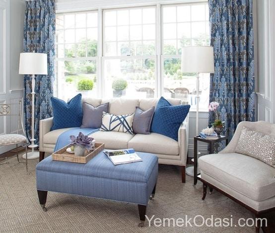 kucuk-oturma-odasi-dekorasyon-fikirleri-9