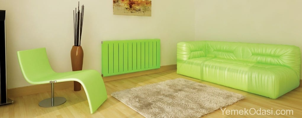 renkli-dekoratif-radyatorler-