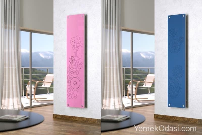 renkli-dekoratif-radyatorler-10