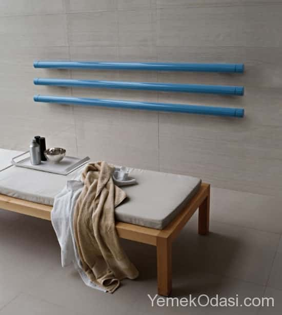 renkli-dekoratif-radyatorler-11