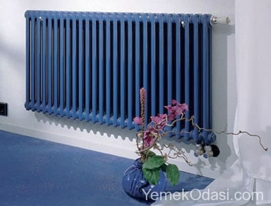 renkli-dekoratif-radyatorler-2