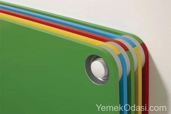 renkli-dekoratif-radyatorler-3