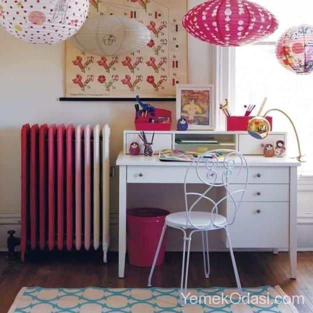 renkli-dekoratif-radyatorler-4