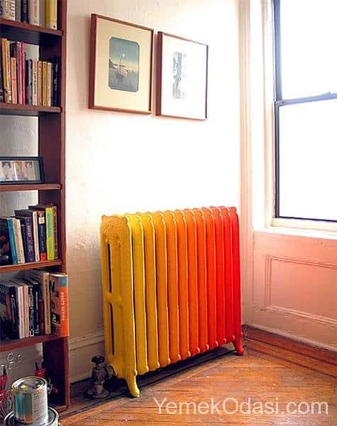 renkli-dekoratif-radyatorler-6