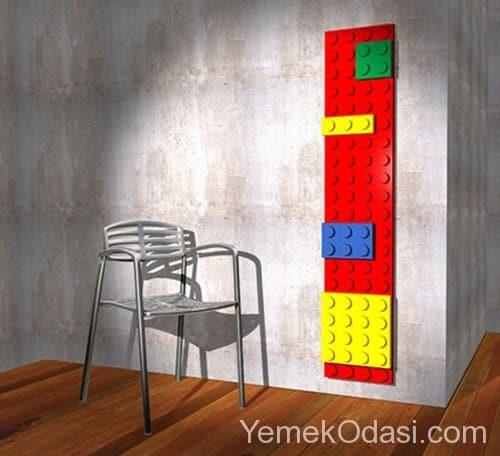 renkli-dekoratif-radyatorler-7
