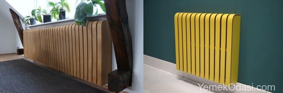 renkli-dekoratif-radyatorler-9