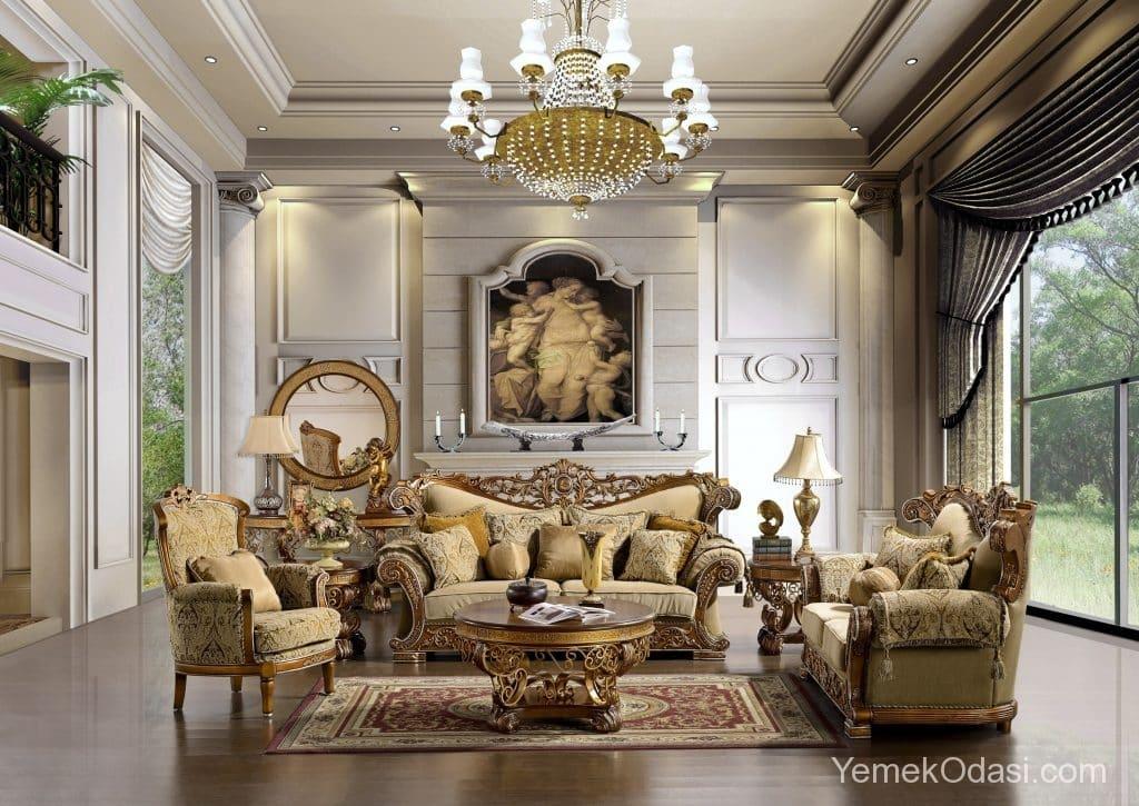 salon-dekorasyon-ornekleri-3