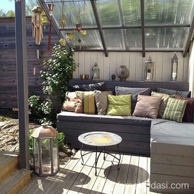 teras-balkon-cam-tavan