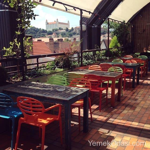 teras-kafeterya