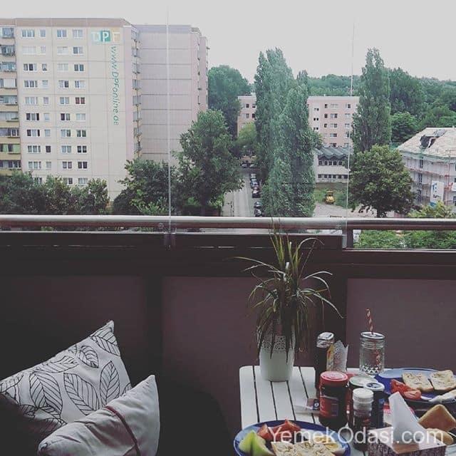 yeni-nesil-balkon