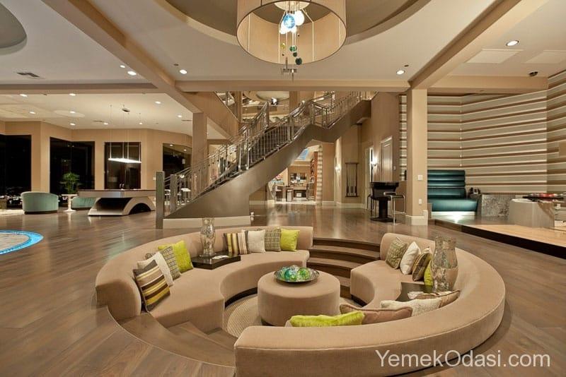 yuksek-tavanli-ev-dekorasyonu-fikirleri-3