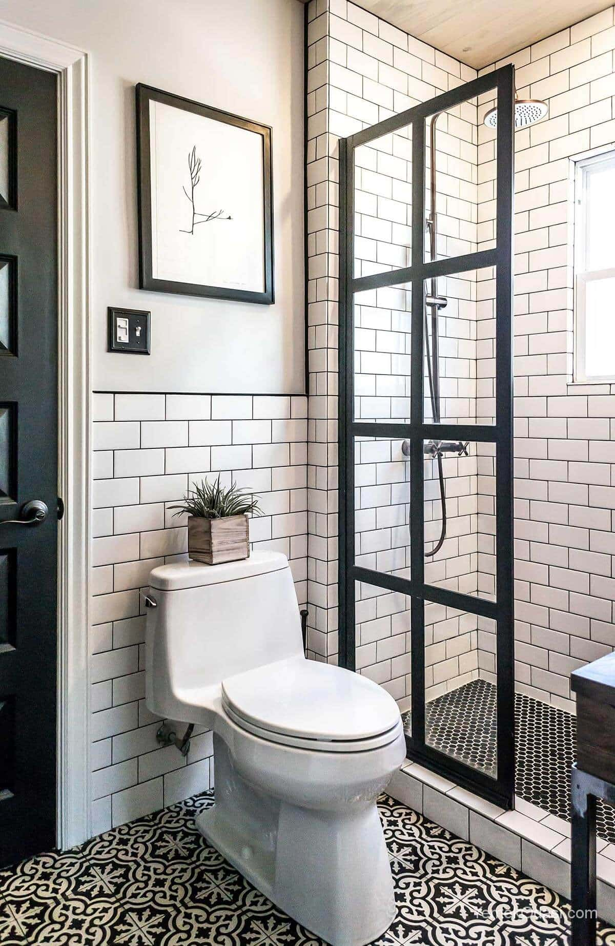 Banyo fayans modelleri 2017 yemek odas ve dekorasyon for Looking for bathroom remodeling ideas