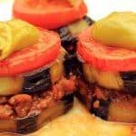 Misafir Sofraları İçin Pratik Ve Lezzetli 2 Et Yemeği Tarifi 1