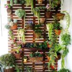 Bahçe Dikine Tarım Çiçeklik Saksılar