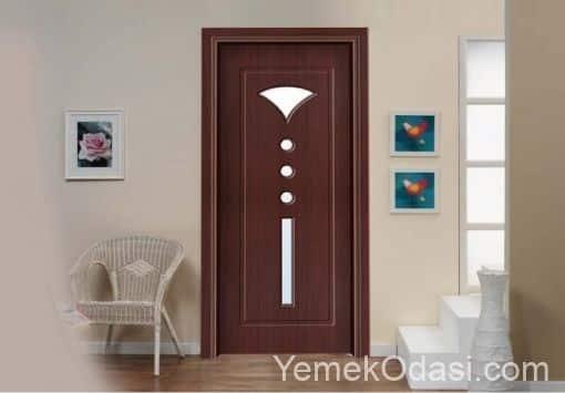 en güzel kapılar