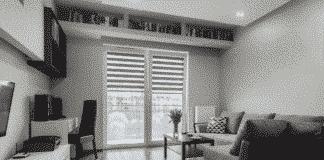 genel ev dekorasyon