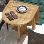 kullanışlı masa sandalye