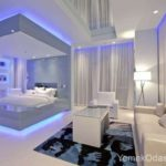 oda aydınlatması