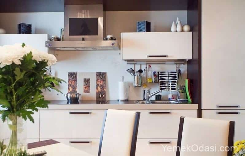 kullanışlı mutfak dolabı