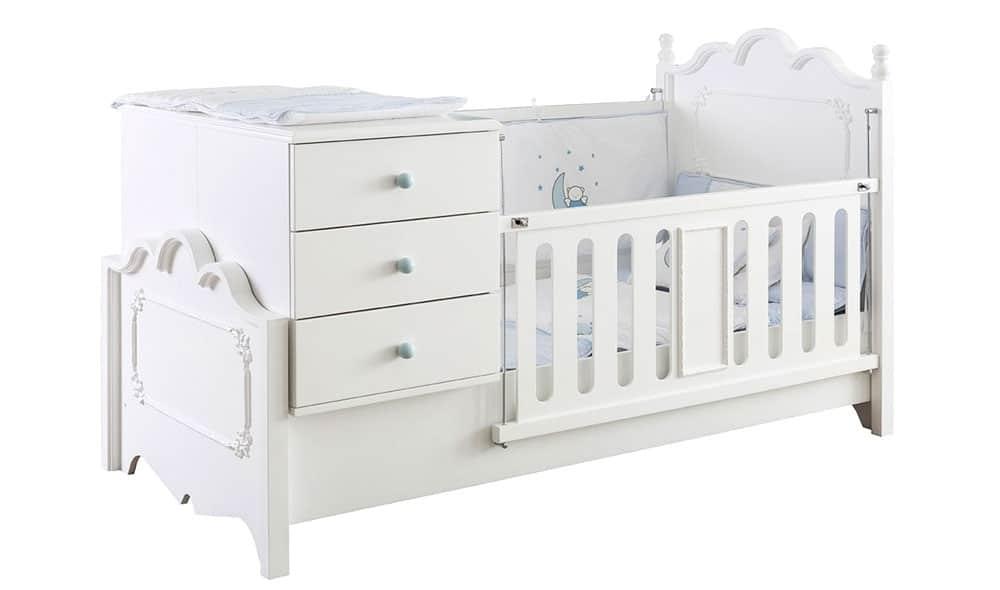 Bebek Beşiği Markaları