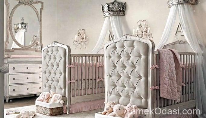 bebek beşik modelleri