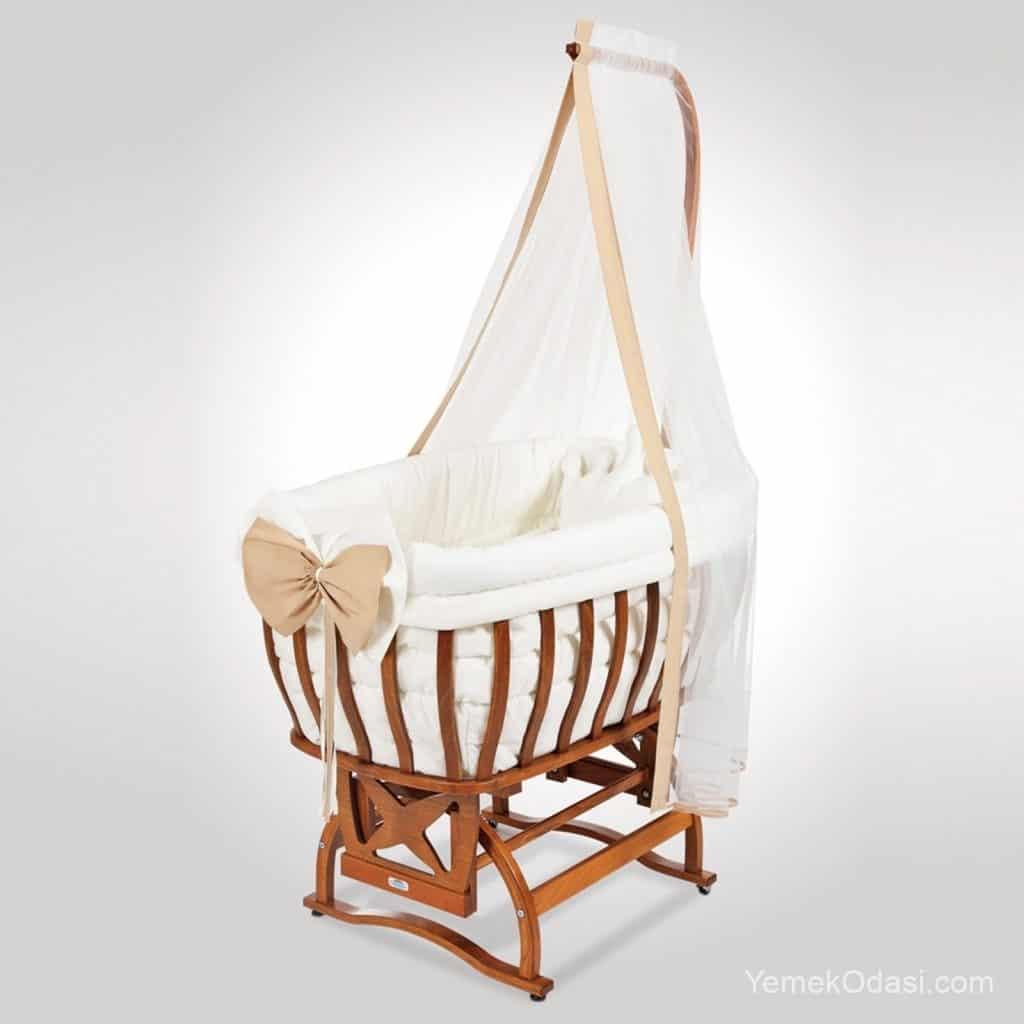 e-Bebek Bebek Beşiği Modelleri