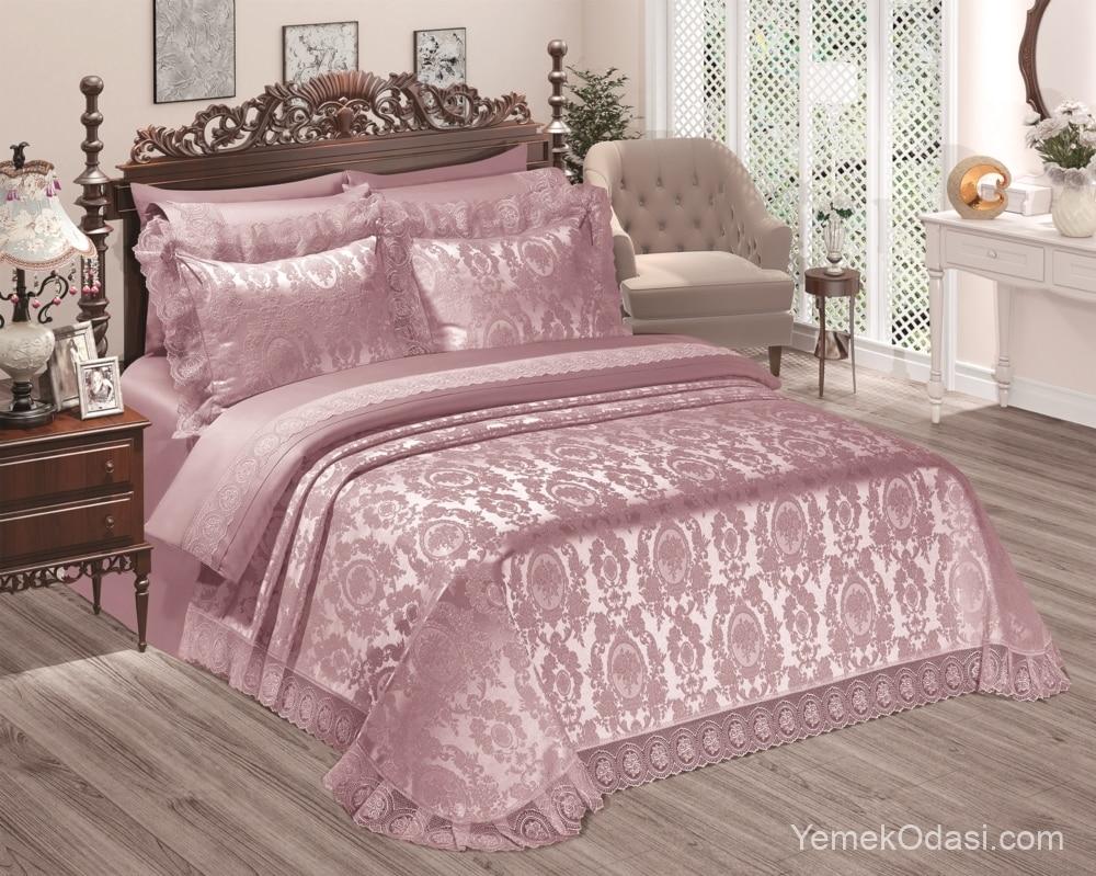 En İyi Yatak Örtüsü Markaları