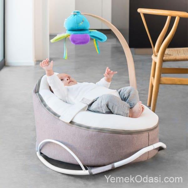 En Uygun Fiyatlı Bebek Beşiği Markaları