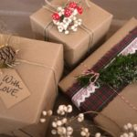 yılbaşı hediye süsleme