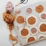 ev tekstil ürünleri için küçük ipuçları