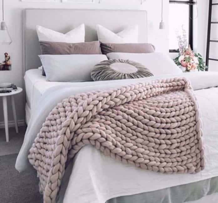 ev tekstili ürünleri ve nevresim